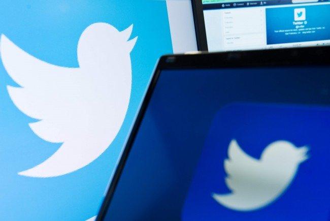 Twitter hat 310 Millionen aktive User im Monat.