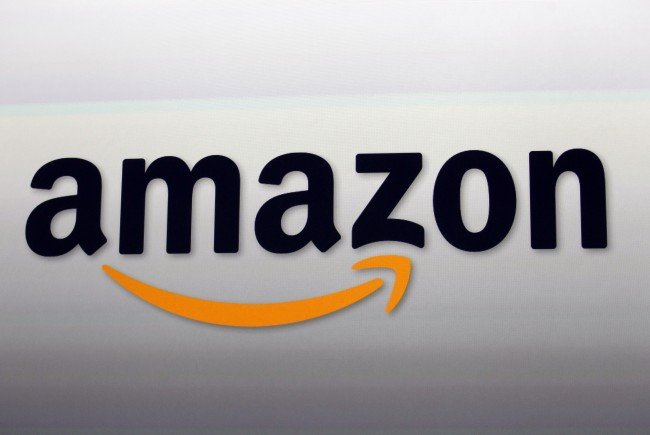 Amazon baut Cloud-Computing-Infrastruktur aus.