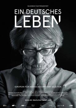 Ein deutsches Leben – Trailer und Kritik zum Film