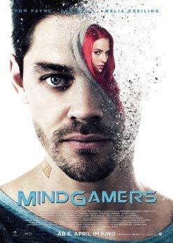 MindGamers – Trailer und Kritik zum Film