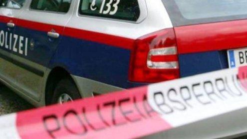 Schüsse auf Parkplatz vor Wiener Diskothek: 42-Jähriger im Spital