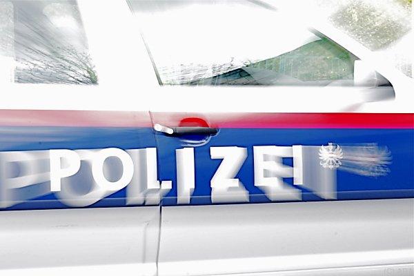 Leichen waren laut Polizei schon stark verwest