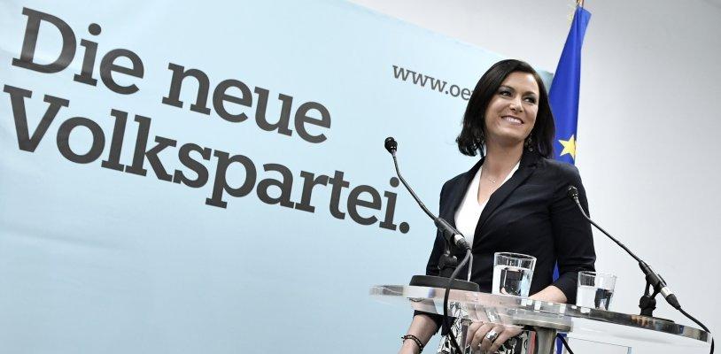 Wiener SPÖ will Rücktritt von Bezirksrat
