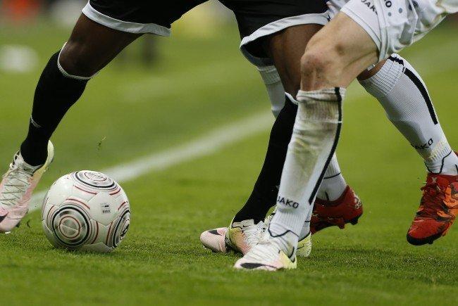LIVE-Ticker zum Spiel Kapfenberger SV gegen Blau Weiß Linz ab 19.30 Uhr.