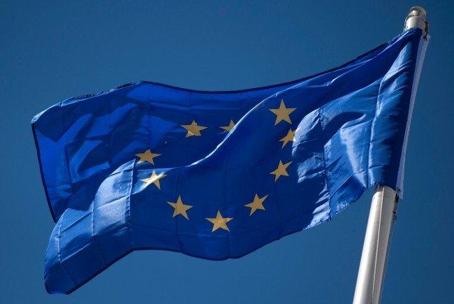 Netflix & Co. sollen künftig mehr europäische Filme anbieten.