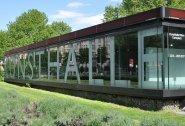 """""""How To Live Together"""": Neue Ausstellung in der Kunsthalle"""