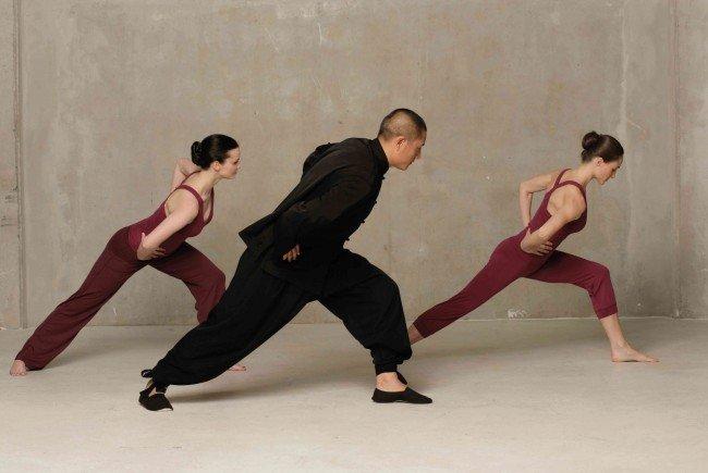 Lu Jong: Geheimlehre aus Tibet erobert auch die westliche Welt