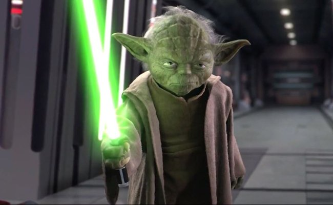 "May the Fourth be with you: Diese 14 ""Star Wars""-Fun-Facts kennen du musst"