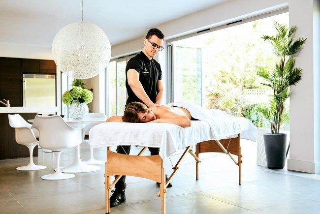 neuer trend in wien urban massage vienna at. Black Bedroom Furniture Sets. Home Design Ideas