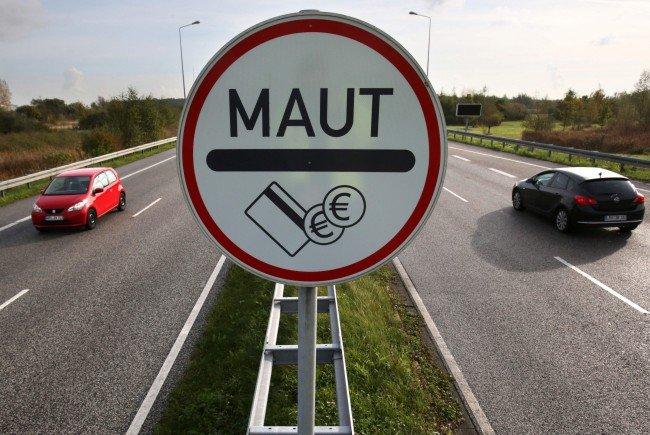 Österreich will gegen die Entscheidung der EU-Kommision klagen.