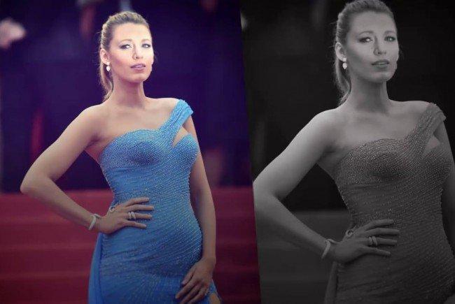 Filmfestspiele Cannes: Die 10 schönsten Looks aller Zeiten