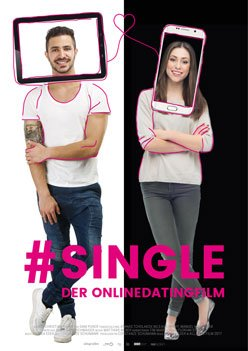 Wien single lokale