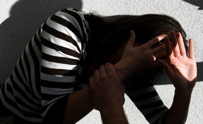 15-Jährige in Tulln vergewaltigt