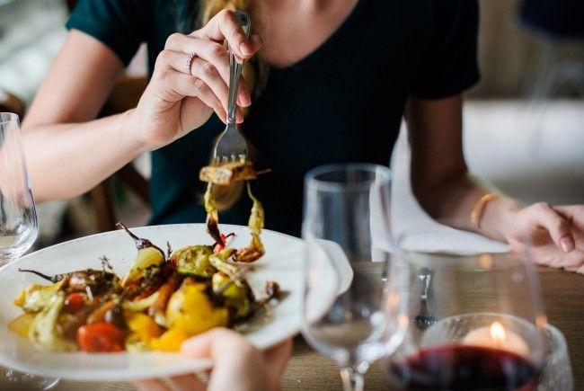 Figurbewusstes Grillen: Tipps und Tricks.