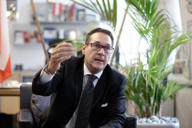Islam-Kindergärten: Wien wehrt sich gegen Kurz-Kritik
