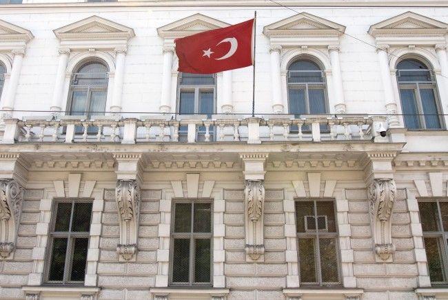 Ab Juli gibt es wieder einen türkischen Botschafter in Wien.
