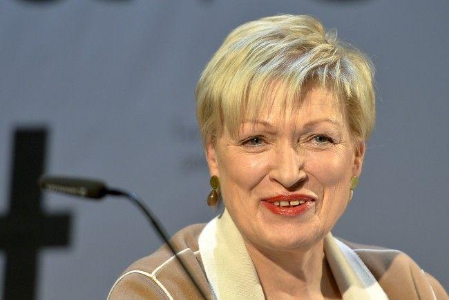 Wer folgt Burgtheater-Direktorin Karin Bergmann nach?