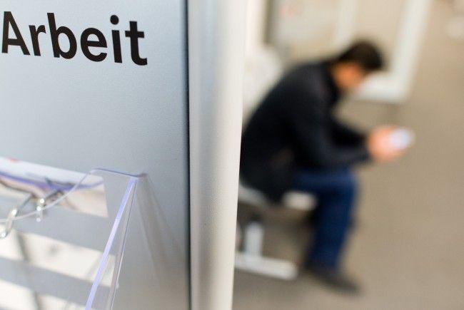 """Wien startet im Juli die """"Aktion 20.000"""""""