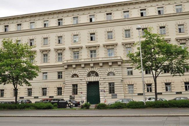 Das Urteil am Landesgericht Wien ist noch nicht rechtskräftig.
