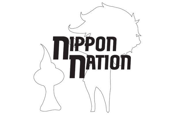 Volles Programm bei der Nippon Nation 2017 im Wiener MQ