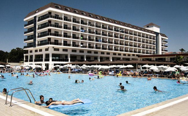 Kunden haben bei Mängeln im Urlaub einen Anspruch auf Preisminderung.