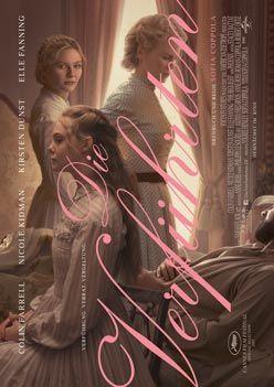 Die Verführten – Trailer und Kritik zum Film