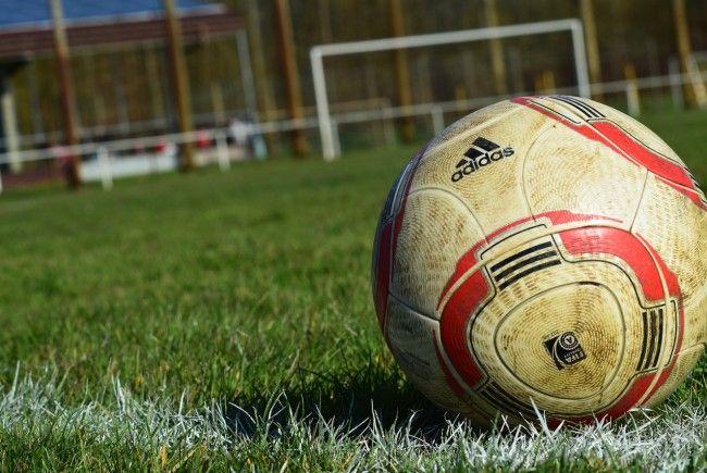 Auch heuer halten wieder viele internationale Topklubs ihr Sommer-Trainingslager in Österreich ab.