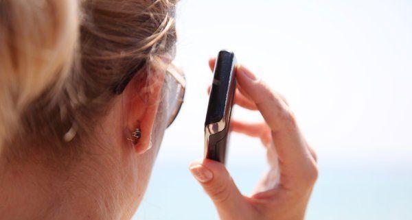 Bei Problemen mit der Hitze wird kostenlos per Telefon beraten.