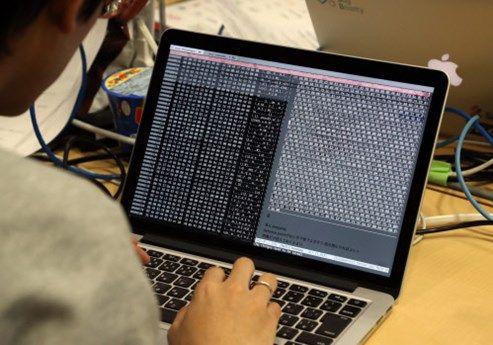 Eine russische Hackergruppe aht den Webauftritt der Vorarlberger FPÖ genutzt, um Besucherdaten abzugreifen.
