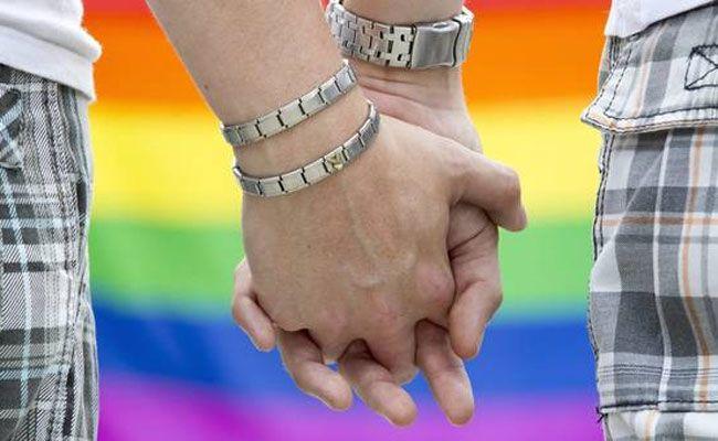Homo-Ehe: Wiener Landtag macht sich dafür stark.