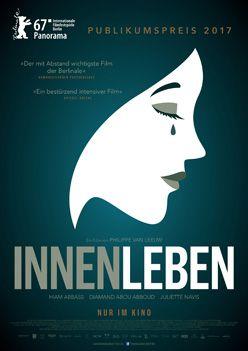 Innen Leben – Trailer und Kritik zum Film