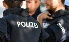 Rohrbomben-Fund in Wiener Hotel: Anklage