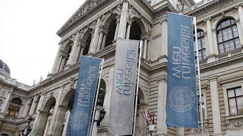 Islamisches Theologiestudium an der Uni Wien startet im Herbst '17