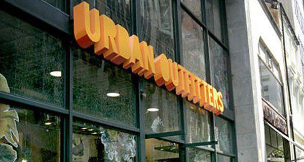 Wien bekommt nun einen ersten Urban Outfitters