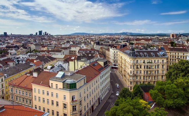gratis partnerbörse Landau in der Pfalz