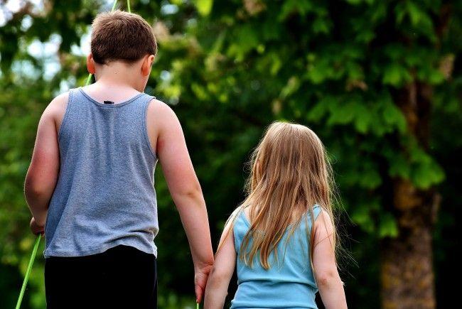 Tipps und Tricks: Konflikte zwischen Geschwistern vermeiden