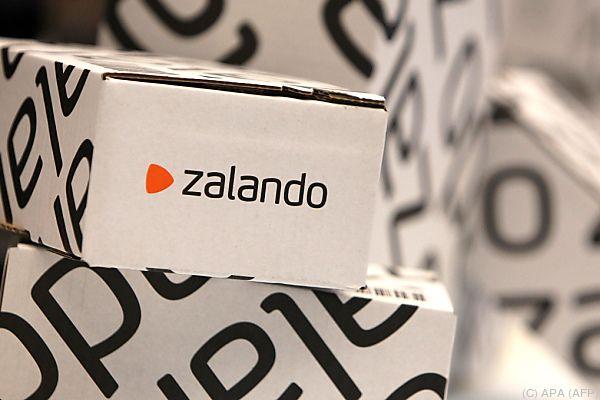 """""""Zalando Zet"""" soll 19 Euro pro Jahr kosten"""