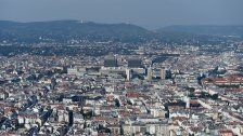 Wiener Bürogebäude an deutsche Firma verkauft