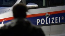 Favoriten: 20-jähriger Dealer verhaftet
