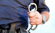 Einbruchsdiebstahl in der Brigittenau: Trio verhaftet