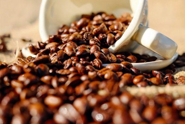 Der Sanierungsplan der Kaffeerösterei wurde angenommen