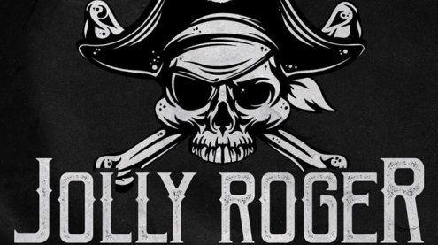 Jolly Roger Festival in der Arena: Line-Up für das Metal Open Air