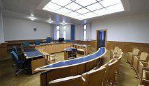 Millionenschatz gestohlen: Urteil nach Prozess