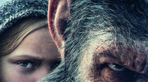 Planet der Affen in der Lugner City Wien - Spende für guten Zweck