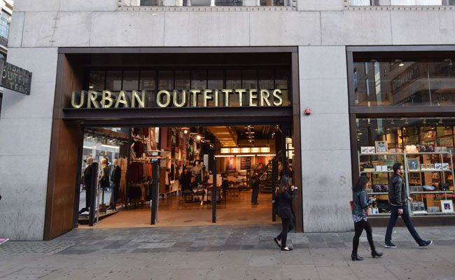 Expired Urban Outfitters Promo Codes & Coupons