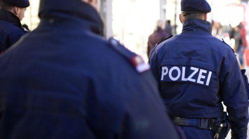 Polizist ohrfeigte Obdachlosen: Volksanwaltschaft prüft Vorfall