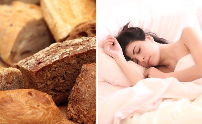 Österreicher vermissen im Urlaub Bett und Brot am meisten
