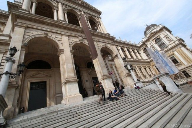Die Uni Wien will Aslan-Studie nochmals prüfen.
