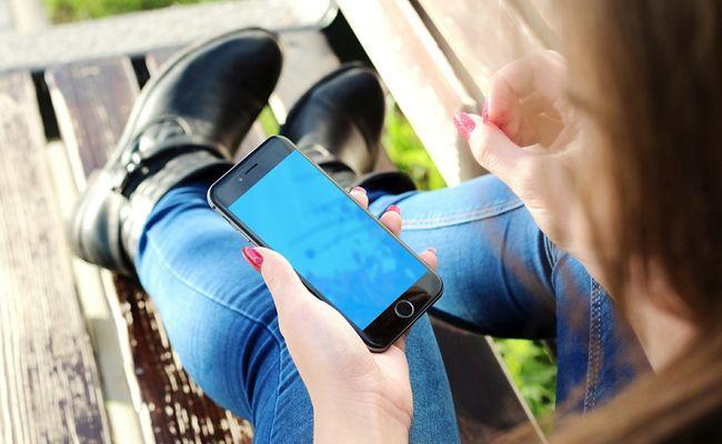 Für den Urlaub gibt es zahlreiche praktische Apps.