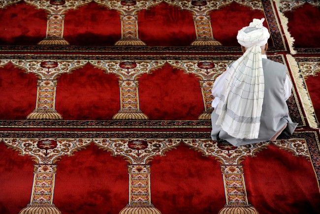 Am Donnerstag wurde eine neue Studie zu Muslimen in Österreich veröffentlicht.